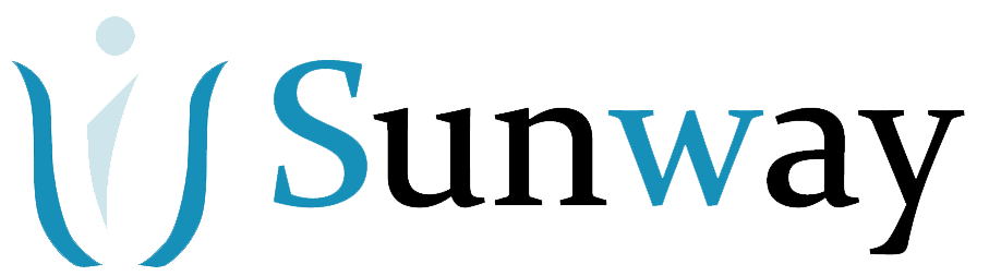 Sunway Language - 最专业的荷兰语培训