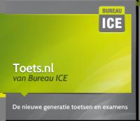 footer_iceblok
