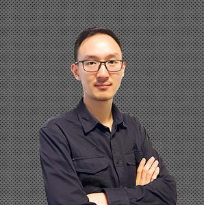 中国传媒大学荷兰语学生 莱顿大学荷兰语硕士 莱顿大学本科荷兰语专业助教