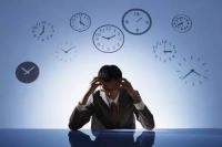 对预约吹毛求疵的荷兰语是如何表达时间与日期的安排的?  (3)