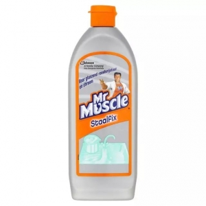 史上最全面的荷兰常用清洁剂总结帖  (9)