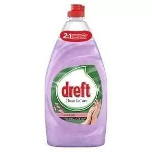 史上最全面的荷兰常用清洁剂总结帖  (5)