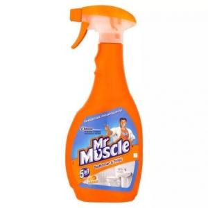 史上最全面的荷兰常用清洁剂总结帖  (10)