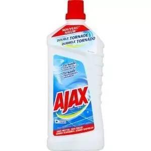 史上最全面的荷兰常用清洁剂总结帖  (8)