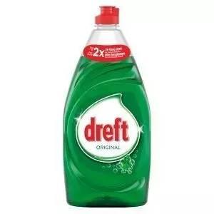 史上最全面的荷兰常用清洁剂总结帖  (4)