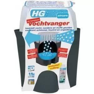 史上最全面的荷兰常用清洁剂总结帖  (18)