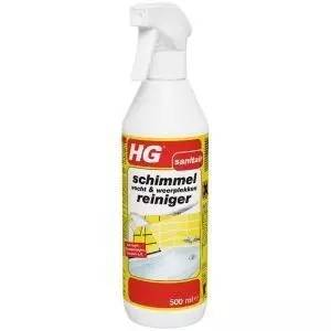 史上最全面的荷兰常用清洁剂总结帖  (14)