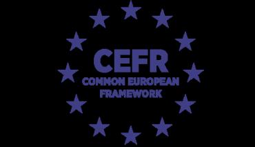 logo-cefr-e1414072866959