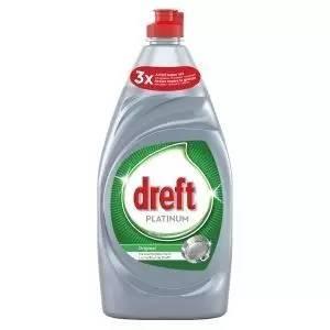 史上最全面的荷兰常用清洁剂总结帖  (6)