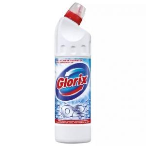 史上最全面的荷兰常用清洁剂总结帖  (11)