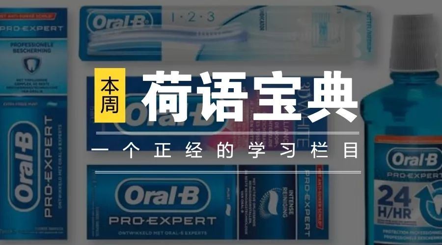 WeChat Image_20180213145851