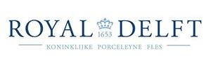 kerstbalrond-delfts-blauw-royal-delft(1)