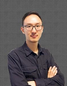 中国传媒大学荷兰语学生莱顿大学荷兰语硕士莱顿大学本科荷兰语专业助教