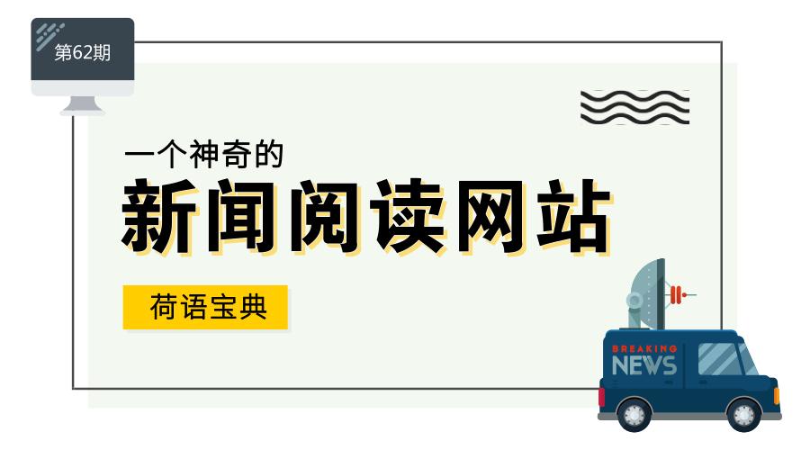 WeChat Image_20180515162027