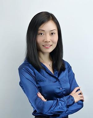 中国传媒大学荷兰语语言及文化学士 乌特勒支大学荷兰语语言及文化硕士