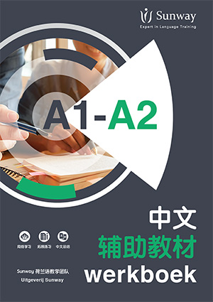 A1-A2副本