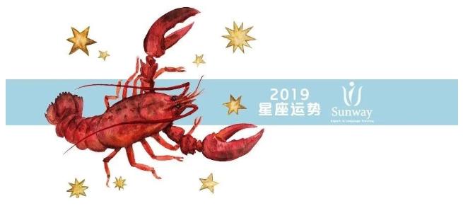 WeChat Screenshot_20190308114917