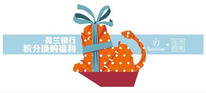 WeChat Screenshot_20190405164631