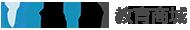 logo教育商城2