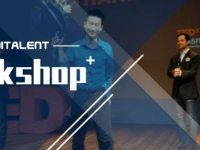 10 workshop